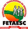 logo-fetaesc