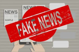 Notícia falsa relaciona proliferação de besouro no Vale do Itajaí com trabalho da Epagri
