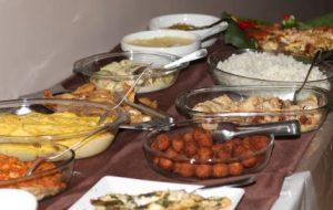 Curso de culinária em Armazém busca estimular o consumo de tilápia