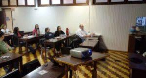 Epagri oferece curso de homeopatia na agropecuária por videoconferência
