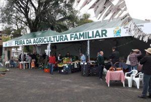 Programa Mais Gestão impulsiona cooperativa em Siderópolis