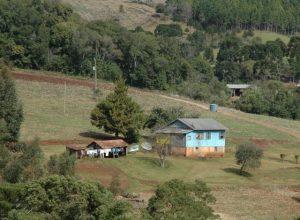 Governo do Estado apoia regularização de imóveis rurais