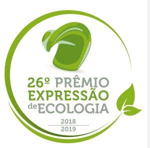 Epagri ganha três troféus no Prêmio Expressão de Ecologia e se torna a maior campeã na história da premiação