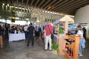 Read more about the article Workshop Catarinense de Indicação Geográfica se firma como um dos principais eventos do país na temática