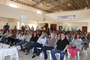 Read more about the article Evento apresenta empreendimentos rurais femininos de sucesso na Serra Catarinense
