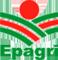 LogoEpagri60v