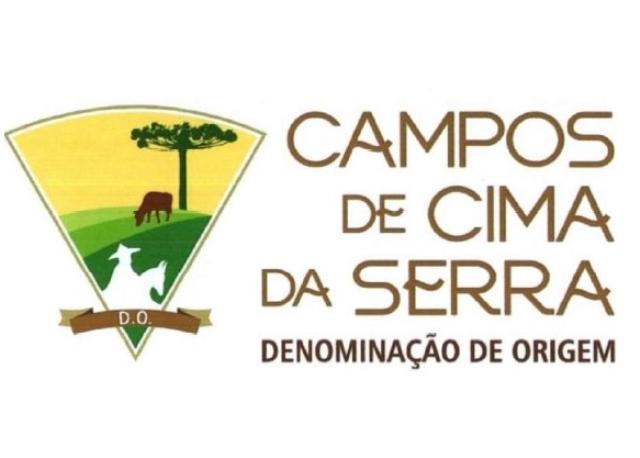 Queijo artesanal serrano recebe IG Campos de Cima da Serra