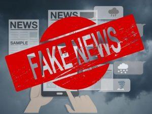 Fake news: Epagri pede que a população busque informações em fontes oficiais