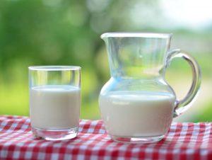 Read more about the article Capacitação busca elevar a qualidade do leite em SC