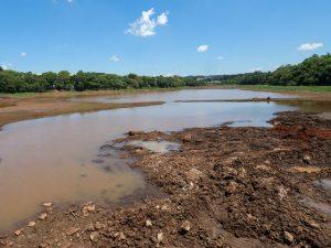 Read more about the article Estiagem em SC: Governo do Estado disponibiliza R$ 21 milhões para minimizar efeitos no meio rural