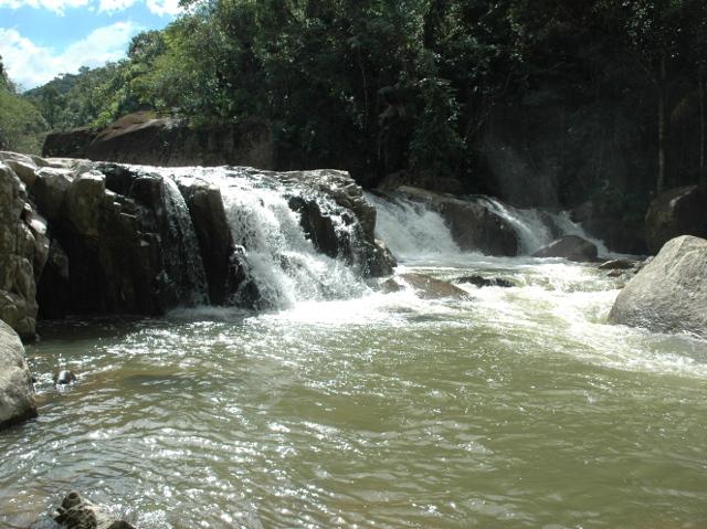 Read more about the article SC investe R$ 300 milhões na captação de água e preservação de mananciais em propriedades rurais