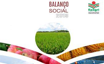 CARD-Balanco-Social-2018