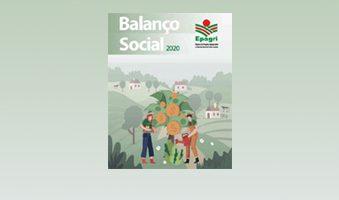 CARD1-Balanco-Social-2020