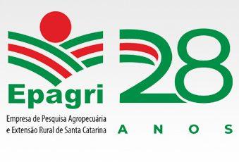 Card-Epagri-28