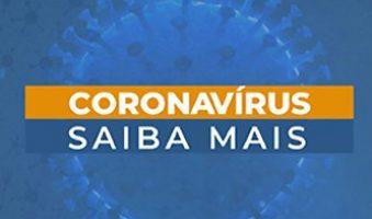 Card2-Coronavirus