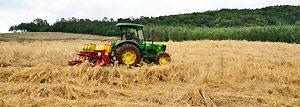 Credito-Rural-300x107