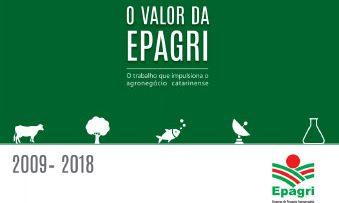 DOC-285-Relatorio-Epagri-20