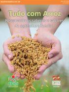 IMG-BD-139-Tudo-com-arroz-2
