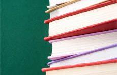 IMG-Livros