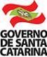 Logo-Governo-72x85px