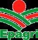 LogoEpagri120x123px