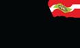LogoGovernoSecretaria