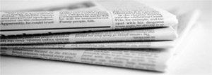 Midia-Noticias-300x107