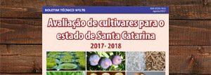 Publicacoes-Cultivares-300x107