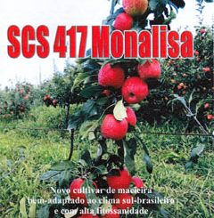 SCS417-Monalisa