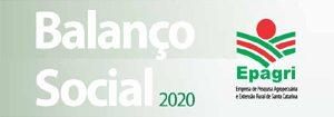 balanco-social-2020
