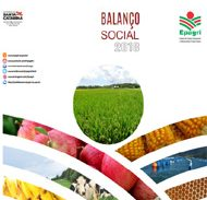 capa-BalancoSocial-2018
