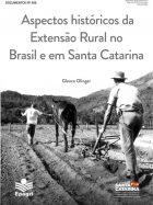 capa-livro-historia-extensão-rural