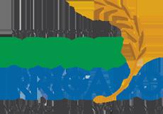logo-cbai_banner